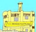 logo-a-colori1.jpg